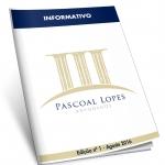 E-paper-INF001